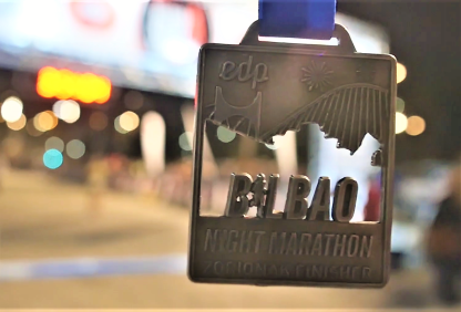 bilbao night marathon 2018 maraton nocturno bilbao (17)