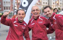 bilbao night marathon 2018 maraton nocturno bilbao (5)
