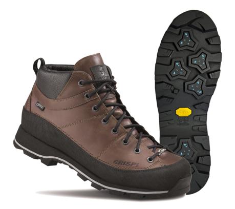 zapatos adidas de montaña
