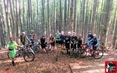 eremua trail y btt pirineonavarro eugi (2)