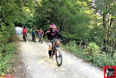 eremua trail y btt pirineonavarro eugi (29)