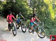 eremua trail y btt pirineonavarro eugi (30)