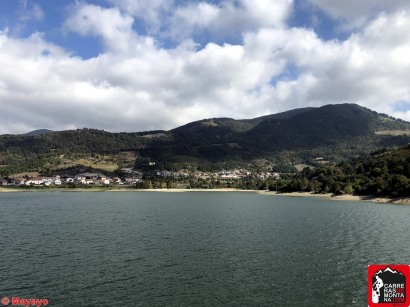 eremua trail y btt pirineonavarro eugi (32)