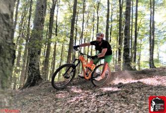 eremua trail y btt pirineonavarro eugi (89)