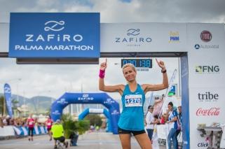 maraton palma mallorca 2018 fotos org. (1)