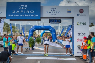 maraton palma mallorca 2018 fotos org. (3)