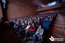 skimetraje 2018 festival cine esqui y montaña (2)