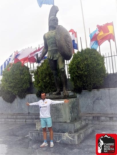 spartathon 2018 ultrarunning (6)