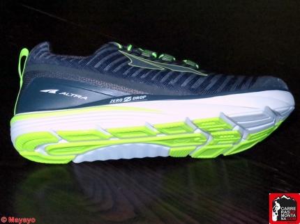 altra torin 3.5 zapatillas running (22)