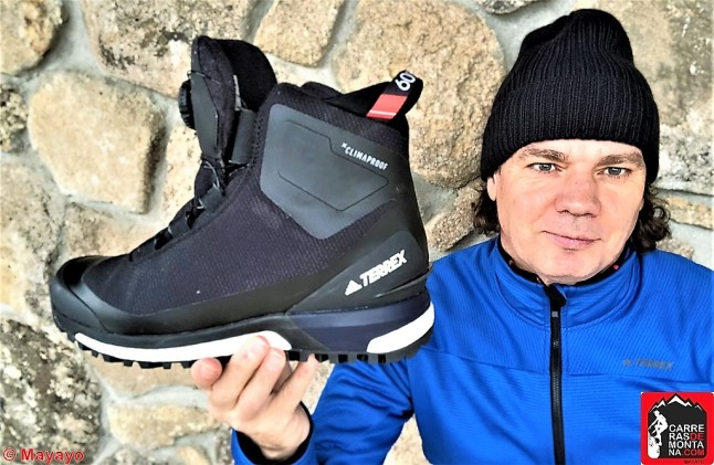 botas de montaña adidas terrex climaheat boa por mayayo (37)