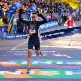 Maraton Nueva York 2018 fotos NYC Marathon 5