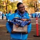 Maraton Nueva York 2018 fotos NYC Marathon 6