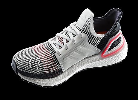 adidas zapatillas running ultraboost