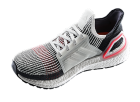 adidas ultraboost 2019 zapatillas running (14) (Copy)