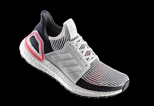 2019 Running2copyMoxigeno Zapatillas Adidas Ultraboost com WEH2D9I