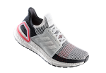 adidas ultraboost 2019 zapatillas running (2) (Copy)