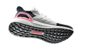 adidas ultraboost 2019 zapatillas running (8) (Copy)