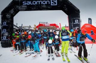 esqui baqueira salomon quest challenge (2)