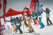 esqui baqueira salomon quest challenge (3)