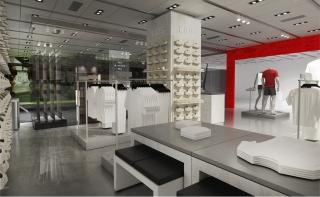 tienda new balance valencia distrito by new balance (17) (Copy)