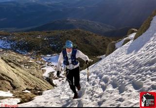 carreras montaña inv (2)