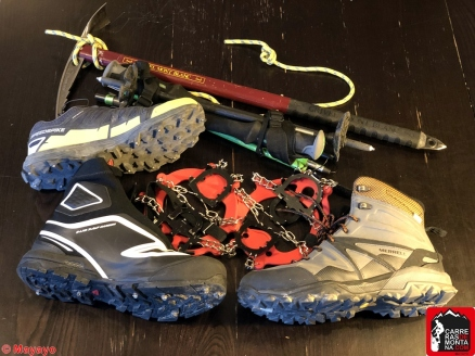 carreras montaña nieve o hielo con seguridad. trail running invernal (89)