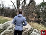 chaqueta gore-tex active gore h5 trekking (31)