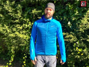 chaqueta raidlight wintertrail hybrid (3)