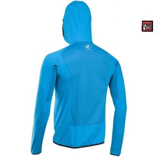 chaqueta raidlight wintertrail hybrid (5)