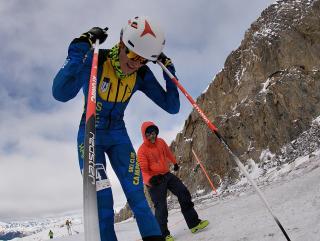 esqui de montaña 2019 copa españa fedme (1)