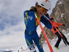 esqui de montaña 2019 copa españa fedme (2)