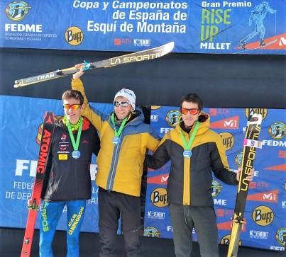 esqui de montaña 2019 copa españa fedme (5)