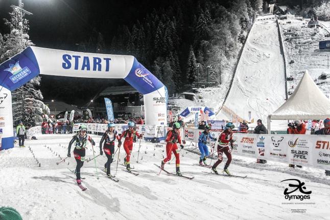esqui de montaña copa del mundo skimo 2019 fotos fedme (12)