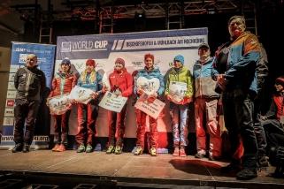 esqui de montaña copa del mundo skimo 2019 fotos fedme (13)