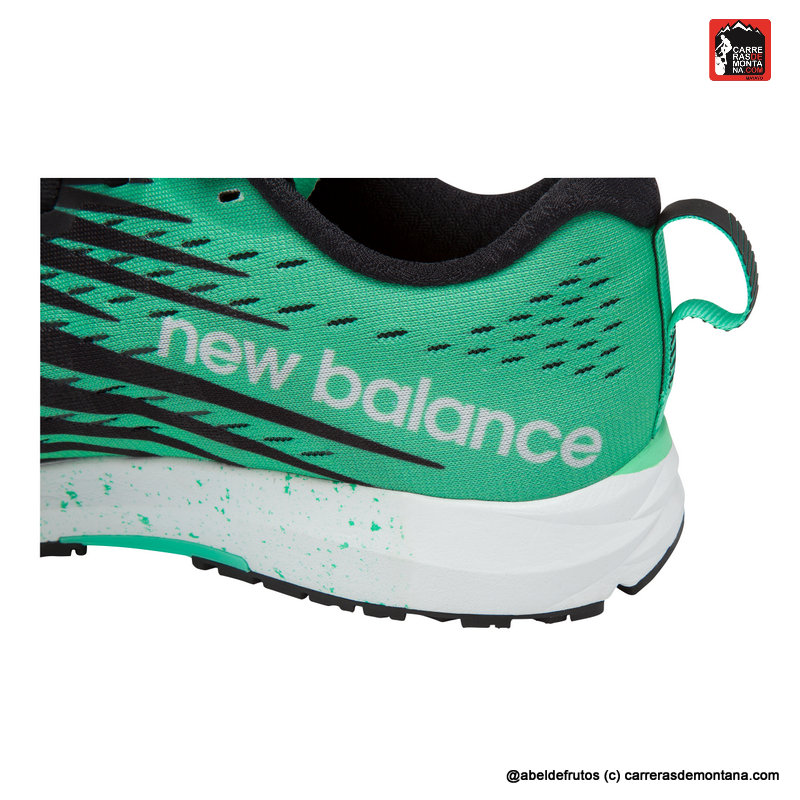 new balance 1500 v5 hombre