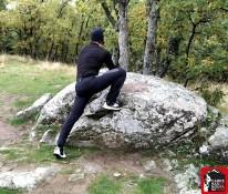 pantalon trekking gore h5 cortavientos gore windstopper (5)