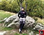pantalon trekking gore h5 cortavientos gore windstopper (9)