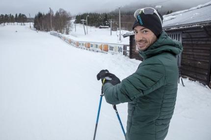 kilian jornet record esqui de montaña vertical noruega (1) (Copy)