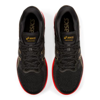 asics metaride zapatillas running (1)
