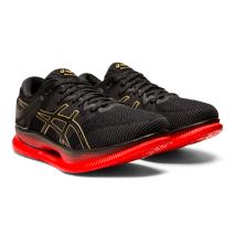 asics metaride zapatillas running (4)