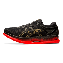 asics metaride zapatillas running (5)