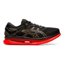 asics metaride zapatillas running (6)