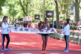 maraton madrid 2019 podio 3