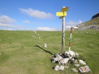 rutas montaña euskadi gr283 ruta queso idiazabal (5) (Copy)