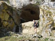rutas montaña euskadi tunel san adrian zegama (2) (Copy)