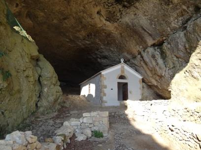 rutas montaña euskadi tunel san adrian zegama (3) (Copy)