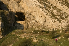 rutas montaña euskadi tunel san adrian zegama (6) (Copy)