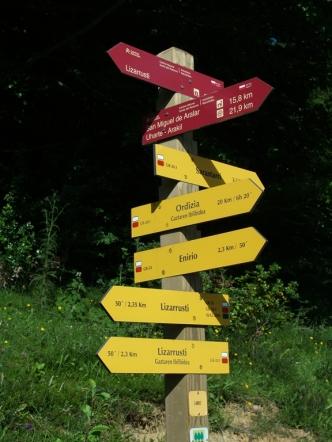 rutas montaña euskadi vuelta pantano lareo (5) (Copy)