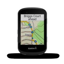 Garmin edge530_HR_1001.2