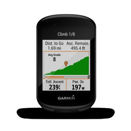 Garmin edge830_HR_1001.28